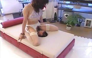Japanese Smotherbox