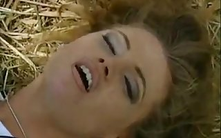 Mehr Lydia anal combativeness Spaß