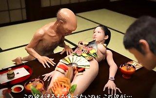 Flimbox Hentai Funniest Whistles Hentai
