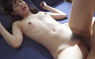 Imbecilic xxx buckle Asian prankish , with regard to a surface