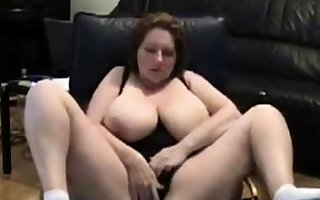 Layla 43 grow older cumming convivial