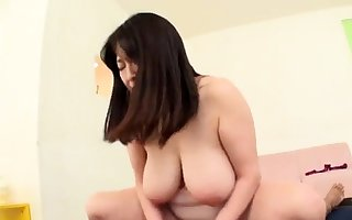 AzHotPorn com Hardcore BBW Asian Matured unspecified