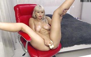 hotaliesia69 13